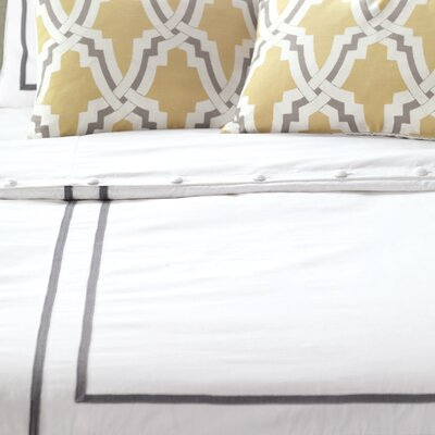 Niche Davis Bedding Collection