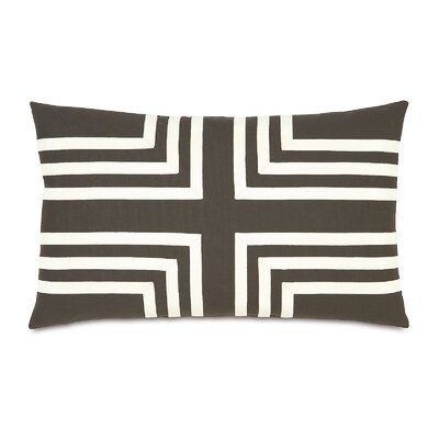 Niche Lautner Accent Pillow