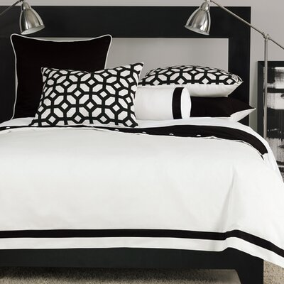 Niche Palmer Bedding Collection