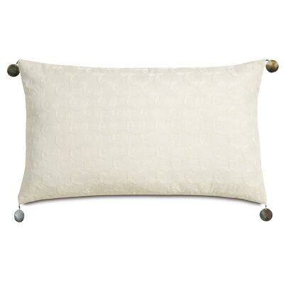 Niche Estefan Accent Pillow