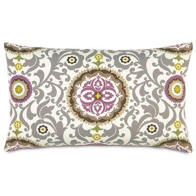 Niche Lautner Boudoir Pillow