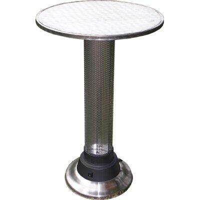 Images of Kmart Gas Heater - Gas Heater: Kmart Gas Heater