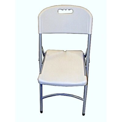 AZ Patio Heaters Folding Chair