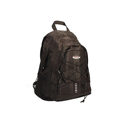 iSafe Guardian Backpack