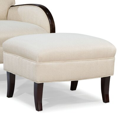 Fairfield Chair Abe Cocktail Ottoman