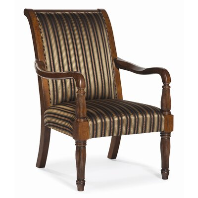 Fairfield Chair Occasional Fabric Arm Chair