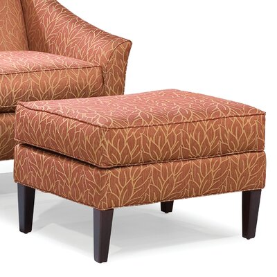 Fairfield Chair Tabor Cocktail Ottoman