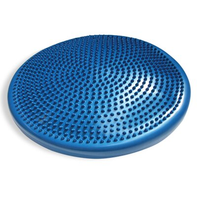 PurAthletics Balance Disc