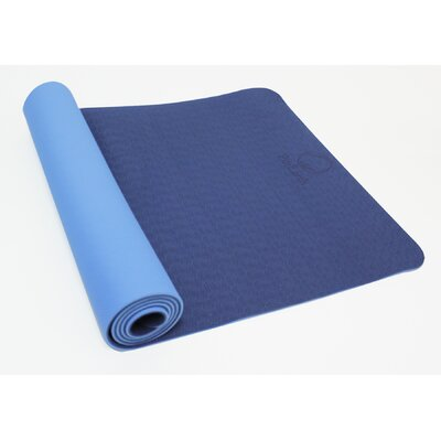PurAthletics Purearth 2 Eco Mat
