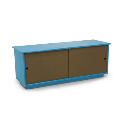 Loll Designs Medium Credenza