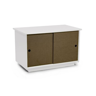 Loll Designs Small Credenza