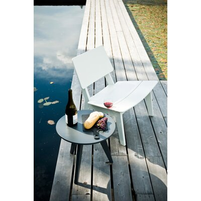 Loll Designs Loll Lago Lounge Chair