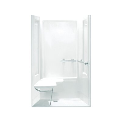Sterling by Kohler OC ADA Shower Kit