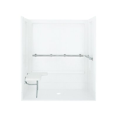 Sterling by Kohler ADA Shower Kit