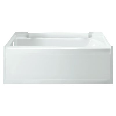 "Sterling by Kohler Accord 36"" Bathtub"