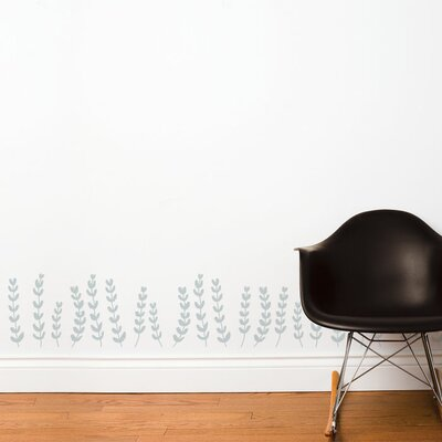 ADZif Spot Gitte Wall Sticker