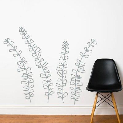 ADZif Spot Lovisa Wall Sticker
