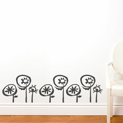 ADZif Spot Tycke Wall Stickers