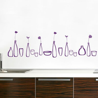ADZif Spot Idag Wall Sticker