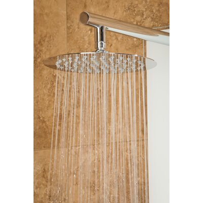 Pulse Showerspas Hanalei ShowerSpa