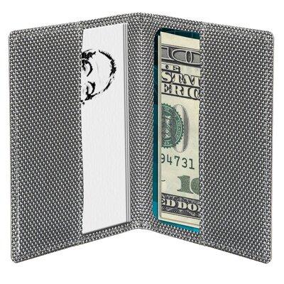 Stewart/Stand RFID Blocking Original Card Case