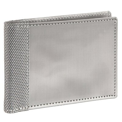Stewart/Stand RFID Blocking Original Slim Bill Fold Wallet