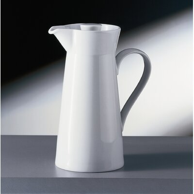 Arzberg Tric Pitcher