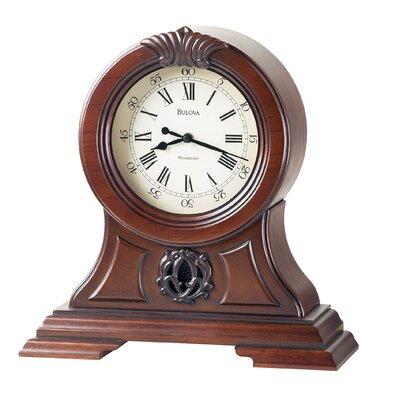 Marlborough Mantel Clock