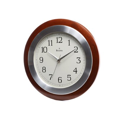 "14"" Reedham Wall Clock"