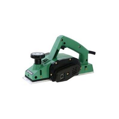 Hitachi Planer Stand for P20SB / P20SBK