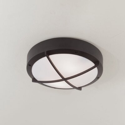 Norwell Lighting Port 1 Light Wall Sconce