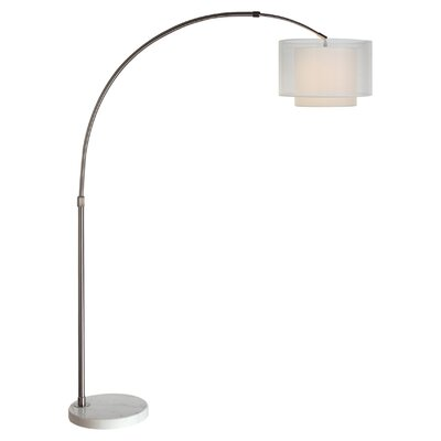 Trend Lighting Corp. Brella Floor Lamp