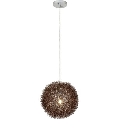 Trend Lighting Corp. Luminary Pendant