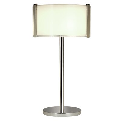 Trend Lighting Corp. Apollo 3 Light Table Lamp