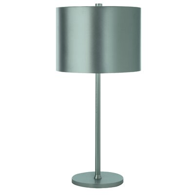 "Trend Lighting Corp. Pure 26"" H 1 Light Table Lamp"
