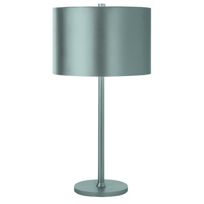Trend Lighting Corp. Pure 1 Light Table Lamp