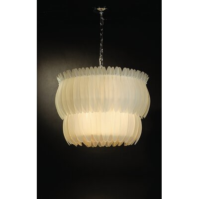 Trend Lighting Corp. Aphrodite Chandelier
