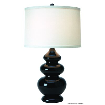 Trend Lighting Corp. Diva 1 Light Table Lamp