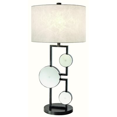 Trend Lighting Corp. Spumante 1 Light Table Lamp