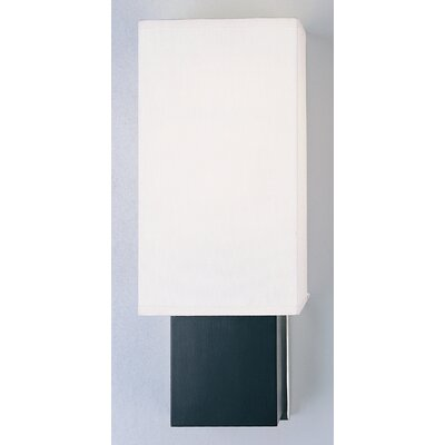 Trend Lighting Corp. Finestra 4 Light Wall Sconce
