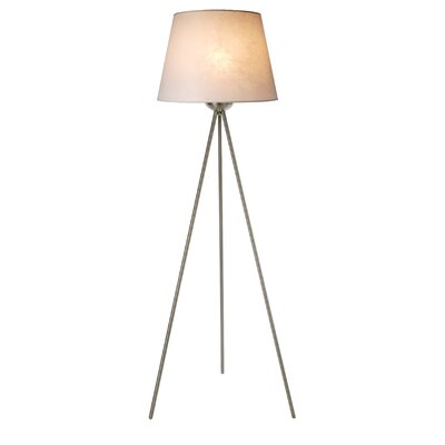 Trend Lighting Corp. Stilts Tripod Floor Lamp