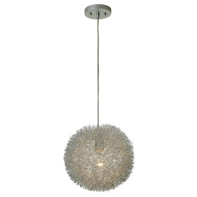 Trend Lighting Corp. Luminary Pendant