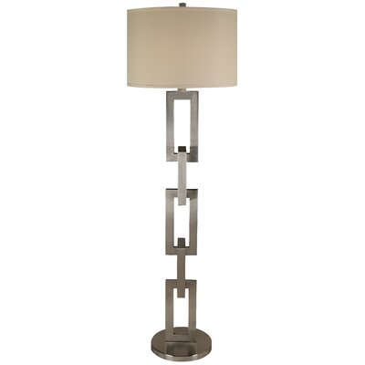 Trend Lighting Corp. Linque Floor Lamp