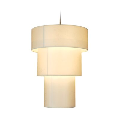Trend Lighting Corp. Astoria Pendant