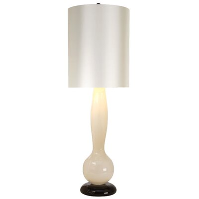 Trend Lighting Corp. Isis Table Lamp