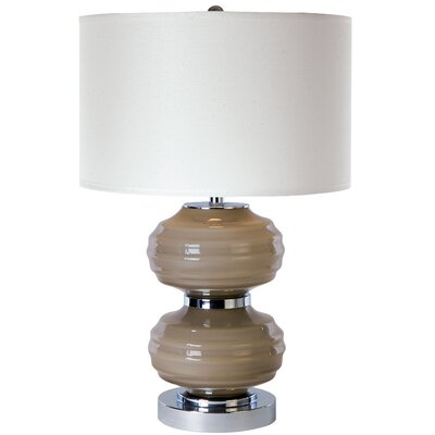 Trend Lighting Corp. Carina Table Lamp