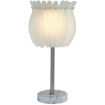 Trend Lighting Corp. Aphrodite Table Lamp