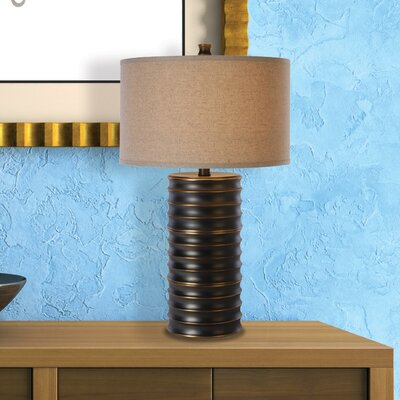 Trend Lighting Corp. Wave II Table Lamp