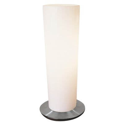 Trend Lighting Corp. Luminous 1 Light Table Lamp