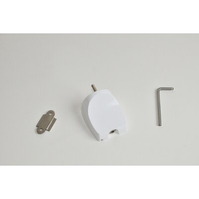Koncept Technologies Inc Z-Bar Wall Mount